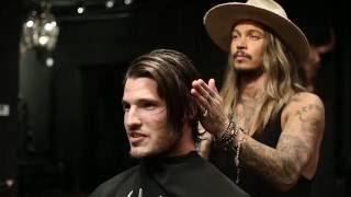 Download Best Men's Haircut of 2016 Celebrity Look Video