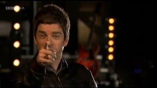 Download Mark Lawson Talks To Noel Gallagher (FULL INTERVIEW) Original Upload Video