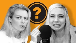 Download READY PLAYER DUMB? - Open Haus #165 Video