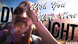 Download GET OFF MY ROOF | Dying Light #3 Video