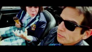 Download Zoolander 2 - Trailer Video