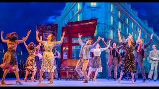 Download An American in Paris   London's New Hit Musical Video