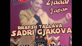 Download Sadri Gjakova - Rrafsh Tallava -2013- (( By »cRaZiehBoy« )) Video