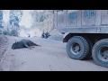 Download Kon Tum: Cá thể bò tót chết trong Vườn Quốc gia Chư Mom Ray Video