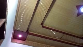 Download Thi công trần tôn giả gỗ cực đẹp Phong - zalo 0984299137 0979454787 Video