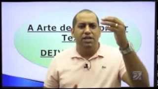 Download A Arte de Interpretar Textos v.2 Video