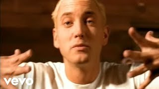 Download Eminem - My Name Is (Dirty Version) Video