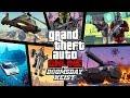 Download GTA V : ONLINE   O GOLPE DO JUIZO FINAL ATO 2   THE DOOMSDAY HEIST Video