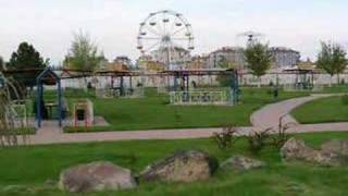 Download Kayseri Video