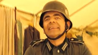 Download Yes Sir! | Funny Clips | Mr Bean Official Video
