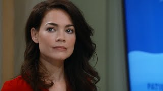 Download General Hospital 7/18/18 Video