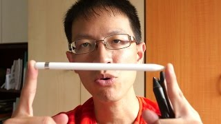 Download Artist Review: Best iPad Stylus for Drawing Video