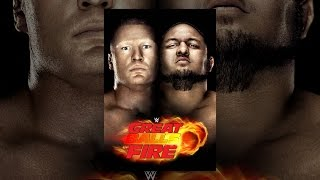 Download WWE: Great Balls of Fire 2017 Video