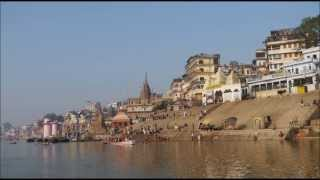 Download Playlist Music of India (Alessandro) Video