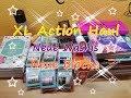 Download XL Actionhaul 19.01.18 { Neue Washis, neue Blöcke etc. } ! Video