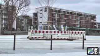 Download RiedbergTV zu Besuch beim AK Lebendiger Campus Video