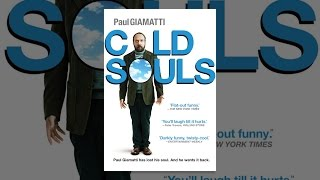 Download Cold Souls Video