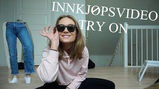 Download Innkjøpsvideo Video