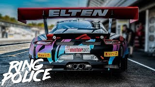 Download TEIL 1 | GT MASTERS HOCKENHEIM Video
