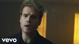 Download Kodaline - One Day Video