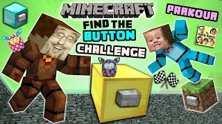 Download Minecraft FIND the BUTTON CHALLENGE! Duddy & Chase Race, Cheat, Fight & Parkour! (FGTEEV Battle) Video