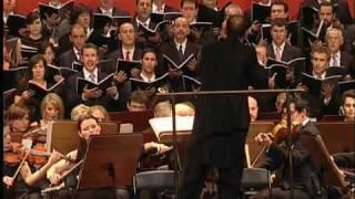 Download Nabucco (G.Verdi): ″Va, Pensiero″ CORO ″PREMIER ENSEMBLE″ de AGAO Video