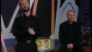 Download stefan och krister 3 roliga historier Video