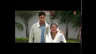Download Le Maa Aj Wehra Wand Liya Harbhajan Mann Asa Nu Maan Watna Da Video