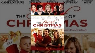 Download The Heart of Christmas Video