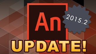 Download ANIMATE CC UPDATE! - Frame-Picker, Patterns, Transparency + MORE! [2015.2] Video