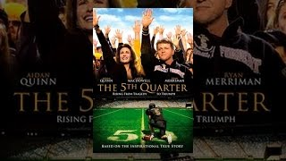 Download The 5th Quarter Video