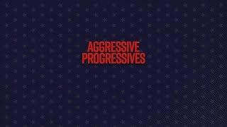 Download Aggressive Progressives LIVE! 03.26.19 Video