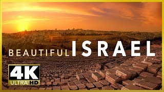 Download ISRAEL & HOLY LAND 4K Ultra HD Sampler, Stock Video Footage Demo Video