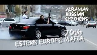 Download 🇦🇱Albanian Show | CheChens Russian | Kong Si Malaysian (Movie) Crazy Dope Video