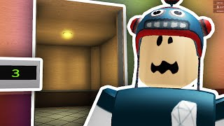 Download THE NORMAL ELEVATOR?! | Roblox Video