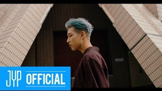 Download GOT7 ″You Are″ Image Video (Vocal by JB) Video