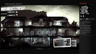 Download This war of mine ep1 Video