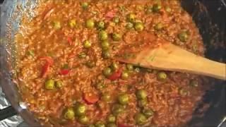 Download របៀបធ្វើប្រហុកខ្ទិះ Prohoke Ktiss-Cooking with Elissa Video
