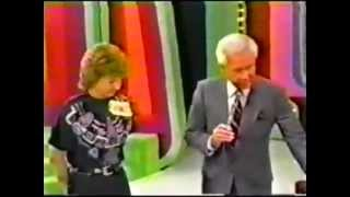 Download The Price is Right   (1/4/90) Video