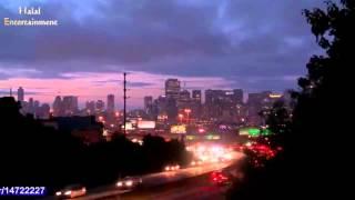 Download কার লাগিয়া করছ তুমি এত আয়োজন- Bangla Islamic song Video