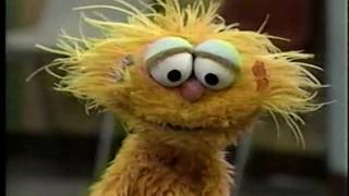 Download Sesame Street - Zoe Is Upset with Frazzle Video