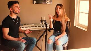 Download If I Ain't Got You Cover by Matt Davy & Diana Video
