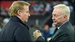 Download SICK! AFTER JERRY JONES STOOD UP FOR AMERICA EVIL LIBS TEAMED UP TO DO SOMETHING HORRIBLE TO HIM Video