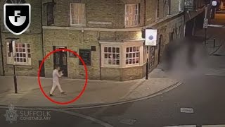 Download 5 Mysterious Unsolved Cases #4 Video