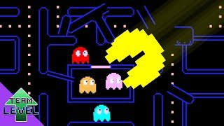 Download 5 Power-Ups that would make Pac-Man Overpowered (TEAM COLLAB) Video