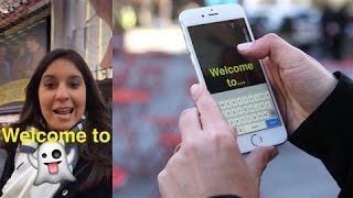 Download Snapchat Explained... Using Snapchat Video