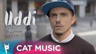 Download Uddi - Adam si Eva Video