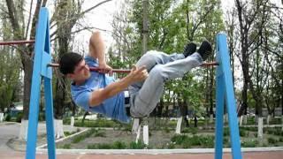 Download Gimbarr Rusia Guardia (Best Tricks Edit: Figuras) Video