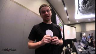 Download A personal message from George Hotz to Elon Musk Video