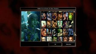 Download Let's Play Neverwinter Nights Part 001 Video